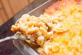 American Comfort Foods Five Things Comfort Foods That Always Make Us Feel Better U2013 Keysmash