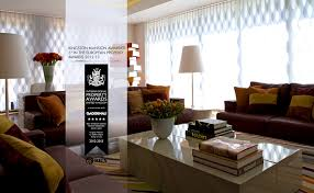 home design trends 2015 uk apartments wonderful home design dezignable inspiration blog