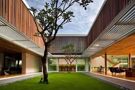 home modern interior design modern home architecture design in singapore idesignarch