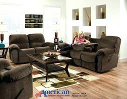 Lazy Boy Reclining Sofa And Loveseat Marvelous Lazy Boy Loveseat Recliners Epromote Site