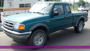 1994 ford ranger transmission for sale 1994 ford ranger xlt truck item 2077 sold june 2