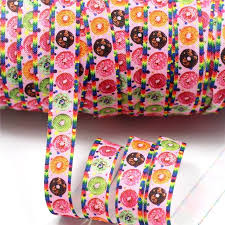 headband supplies 264 best sewing elastic images on sewing elastic hair