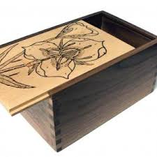 diy plans fine woodworking jewelry box pdf download folding wooden