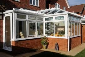 langleys conservatories windows doors and extensions