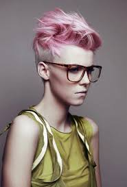 hair tutorial tumblr tomboy 10 classic hairstyles tutorials that are always in style pastel