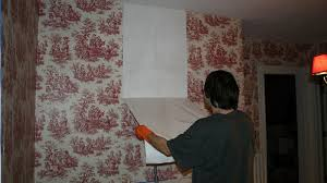 easy remove wallpaper for apartments easily remove wallpaper with vinegar and hot water
