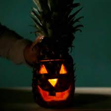 images for halloween 11 coastal halloween crafts coastal living