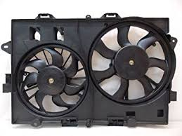 2007 jetta 2 5 radiator fan buy radiator condenser fan for volkswagen fits beetle golf jetta