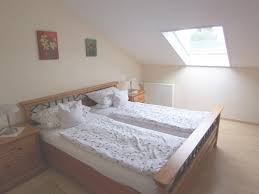 chambre d hote allemagne foret chambre d hotes foret allemagne yourbest