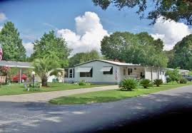 Home Decor Resale Live Oak Homes Mobile Home Manufacturers Welcome To Idolza