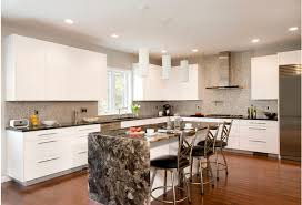 versus light kitchen cabinets choosing countertop color is light right or does make