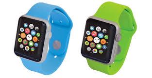 groupon bundles offer best deal yet on apple watch cult of mac