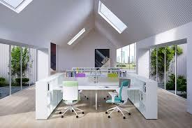 arredo interno progettazione ed arredo di uffici ed interni questo 礙 eleva design