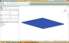 Revit Curtain Panel Curtain Wall Panel Digital Story Of An Architect
