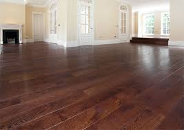 taking care of engineered hardwood floors gurus floor