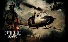 battlefield hardline cop wallpapers battlefield hardline into the jungle teaser battlefield