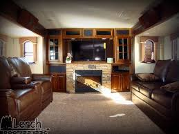 5th wheel with living room in front living room front living room fifth wheel models 00037 applying