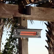 Fire Sense Patio Heater Review Fire Sense Deluxe Patio Heater Reviews Home Design Ideas