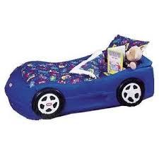 Dora Comforter Set Toddler Bedding Set Ebay