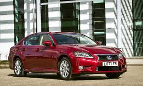 lexus uk md the motoring world chauffeured limousine company invests in a