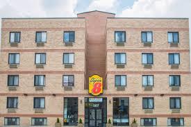 super 8 brooklyn park slope hotel brooklyn hotels ny 11215