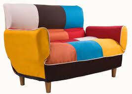 what is a sleeper sofa merax sleeper sofa reviews wayfair