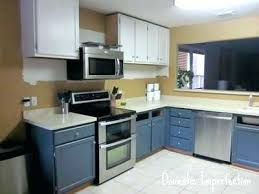 over range microwave no cabinet over the range microwave without cabinet over stove cabinet full