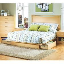 70 best platform bed frames full size images on pinterest bed