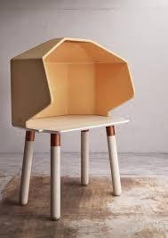 Todays Kids Desk by Think Space Koskela Hoodie U2014 Knstrct