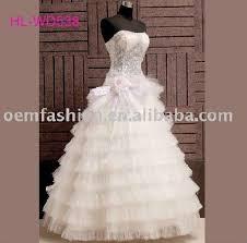 design my own wedding dress design my own wedding gown wedding dresses in jax