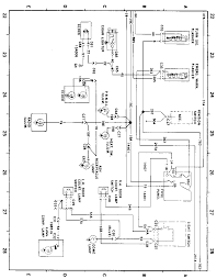 1970 Ford Maverick Wiring U0026 Vacuum Diagrams