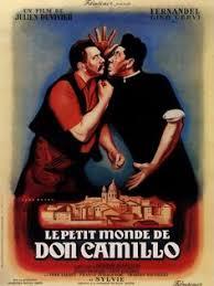 Seeking Monde Des Series En Images Le Bon La Brute Et Le Truand Challenges Fr