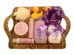 beauty gift baskets 13 best beauty gift baskets images on gift basket