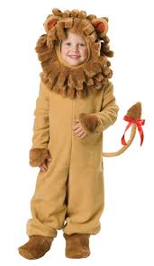 Toddler Costumes Halloween 11 Costume Images Lion Costumes Costume