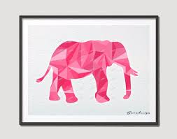online get cheap coral posters aliexpress com alibaba group