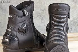 motorcycle boots review joe rocket superstreet motorcycle boots review