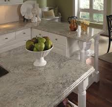 Kitchen Counter Top Design by 25 Best Laminate Countertops Ideas On Pinterest Formica Kitchen