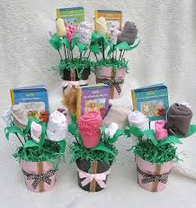 baby shower centerpieces for ideas baby shower centerpieces