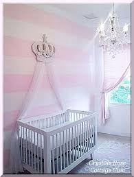 Princess Bed Canopy Catchy Crown Bed Canopy With Wwwcrystalsrosecottagechic Website