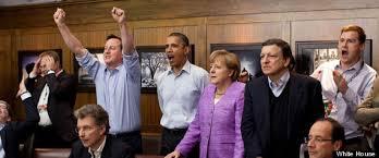 David Cameron Memes - david cameron cheers chelsea a meme is born photos