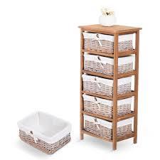 bathroom cabinets bathroom shelf ideas storage dresser with