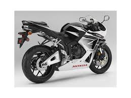cbr 600 bike honda cbr in tennessee for sale used motorcycles on buysellsearch