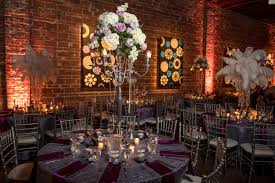 wedding venues in ta fl wedding cakes st petersburg fl wedding ideas 2018