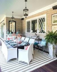 Turin Indoor Outdoor Rug Terrific Outdoor Rugs Ballard Designs Contemporary Simple Design