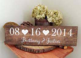 wooden wedding gifts stunning country wedding gift ideas images styles ideas 2018