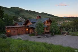 gypsum valley hoffman west real estate