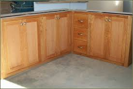 Kitchen Cabinets Unfinished by 100 Unfinished Kitchen Cabinets Granite Countertop Pine
