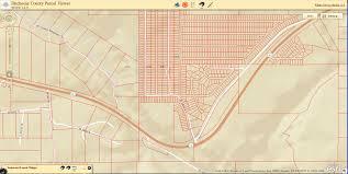 Utah County Plat Maps by 0 15 Acres Utah Duchesne County Landpin Com