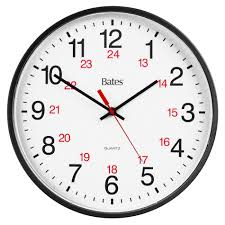 ergonomic interior decor awesome cool clocks for cool office desk