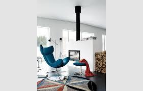 Armchair In Living Room Design Ideas Living Room Design Ideas 50 Inspirational Armchairs